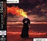 Radiation by Marillion (1998-11-24)
