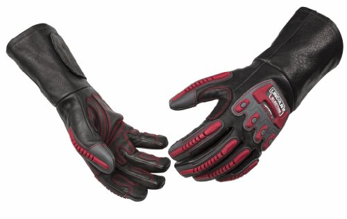 lincoln-electric-k3109-l-roll-cage-welding-gloves-large