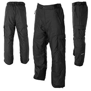 Buy Arctix Mens Classic Cargo Snow Pants by Arctix