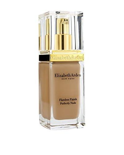 ARDEN Base De Maquillaje Líquido Perfeclty Nude 06 Warm Sunbeige 30 ml