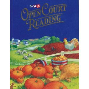 Open Court Reading: Grade 3, Book 2 a