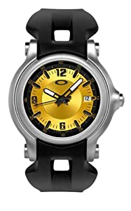 Oakley 10-225 Holeshot Mens Watch