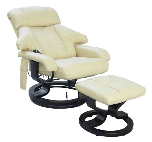 massagesessel 10 massage punkte relaxsessel fernsehsessel tv sessel mit heizfunktion inkl. Black Bedroom Furniture Sets. Home Design Ideas