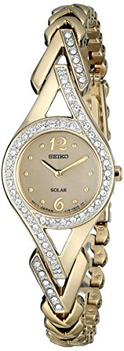 seiko-womens-sup176-swarovski-crystal-accented-stainless-steel-solar-watch