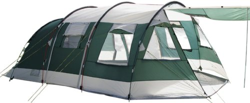 Skandika Jasper II Six Man Tent  sc 1 st  Peggy Martinez Reviews & Skandika Jasper II Six Man Tent | Peggy Martinez Reviews