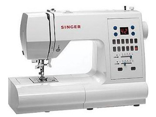 ^ cheap singer sewing machine now available low cost