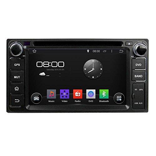 rupse-android-444-autoradio-dvd-gps-systeme-de-navigation-stereo-lecteur-dvd-voiture-62-pouces-ecran