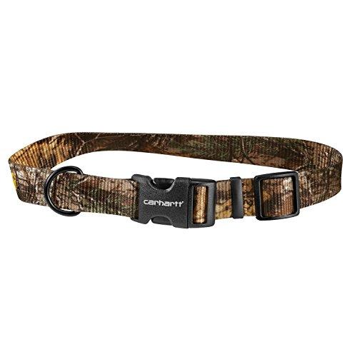 carhartt-tradesman-hundehalsband-nylon-dog-collar-realtree-camo-l