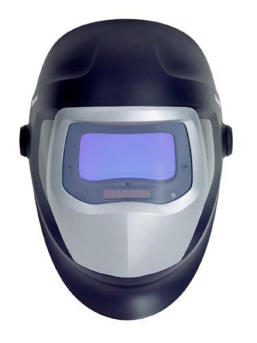 3M-Speedglas-9100X-Automatik-Schweihelm