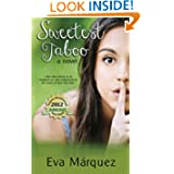 Sweetest Taboo novel Eva M%C3%A1rquez