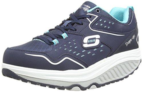skechersshape-ups-20-everyday-comfort-sneaker-donna-blu-blau-nvlb-39