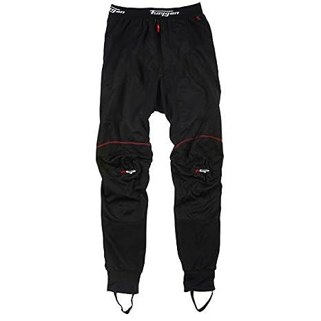 7779-1 - Furygan Fury 2W Trousers XL Black