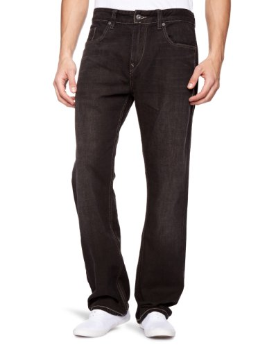 Timberland Ellsworth Straight Men's Jeans