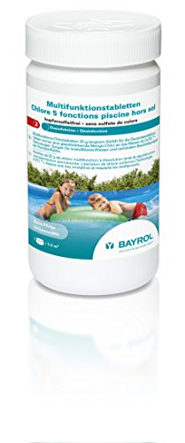 bayrol-1135105-tablettes-de-chlore-multifonction