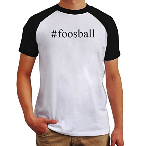 Foosball-Hashtag-Raglan-T-Shirt