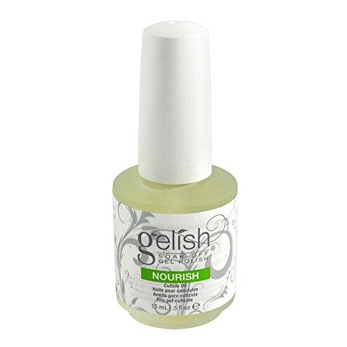 harmony-treatment-nail-polish-nourish-oil