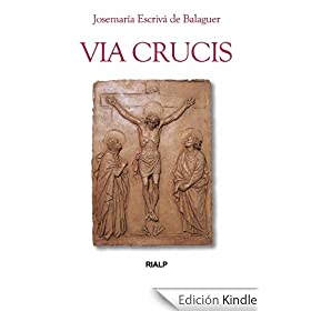 Va Crucis