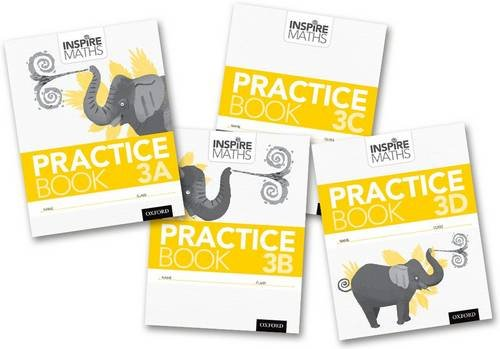 inspire-maths-practice-book-3-abcd-mixed-pack