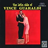 The Latin Side Of Vince Guaraldi (Remastered)