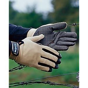Barbed Wire Gloves Gloves Online