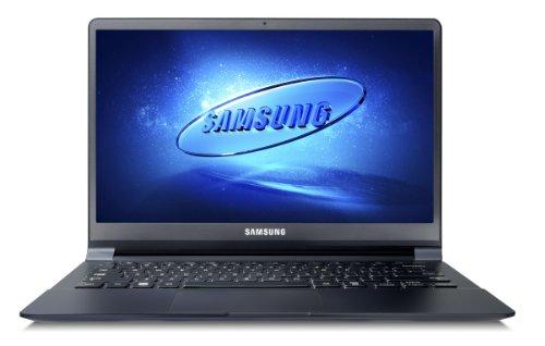 Samsung ATIV Book 9 NP900X3F-K01US 13.3-Inch Full HD Premium Ultrabook (Mineral Ash Black)