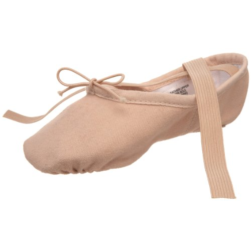 Leather Pink Ballet Shoes Sydney Australia