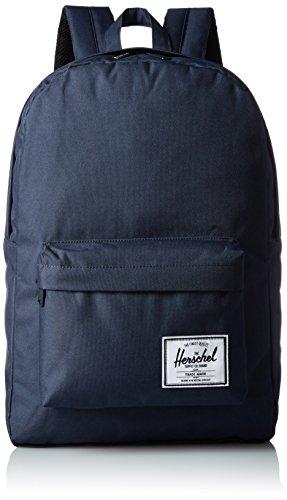 herschel-classic-backpack-bleu-navy-one-size