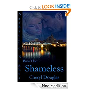 FREE KINDLE BOOK: Shameless (Nashville Nights)