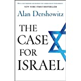 The Case for Israelby Alan Dershowitz