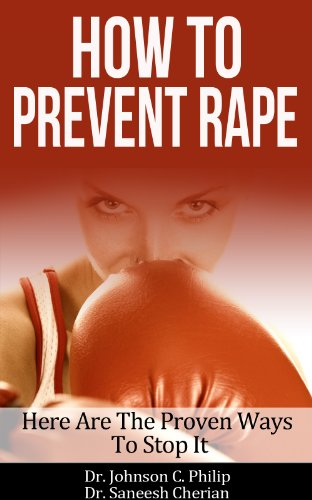 How To Prevent Rape