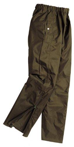 baleno-oslo-pantaloni-da-pioggia-da-uomo-cachi-xxl