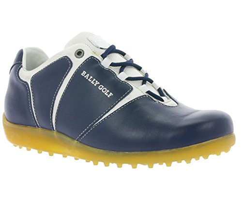 bally-golf-croso-schuhe-golfschuhe-halbschuhe-blau-110240903-grossenauswahl39-1-3