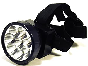 Weiita Starlight Headlamp #LD-078C