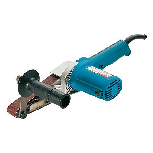 Makita-9031-5-Amp-1-18-Inch-by-21-Inch-Variable-Speed-Belt-Sander
