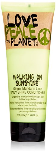 tigi-love-peace-and-the-planet-walking-on-sunshine-ginger-mandarin-lime-daily-shine-conditioner-200-