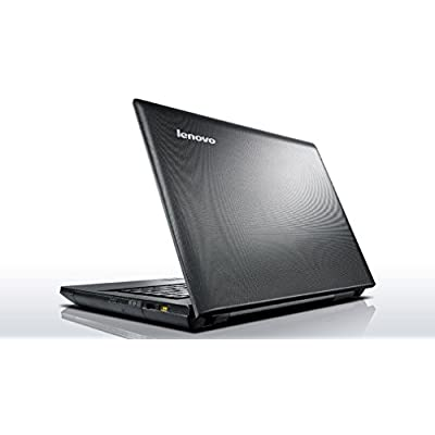 Lenovo Essential G405 59-415701 14-inch Laptop (A4 5000/2GB/500GB/DOS/AMD Radeon HD 8330 Graphics/with Laptop...