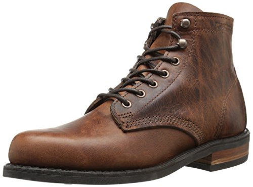 1883 by Wolverine Men's Kilometer 6'' Made in The USA Winter Boot,...