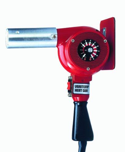 Master-Appliance-VT-750C-1000-Degree-Fahrenheit-Max-120V-Master-Varitemp-Heat-Gun