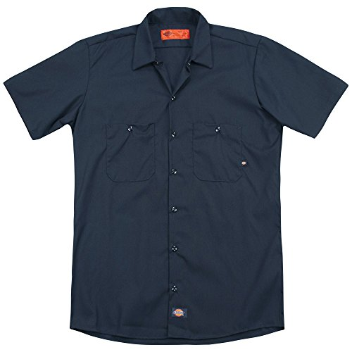 pontiac-vintage-pontiac-service-back-print-mens-adult-work-shirt-navy-xl