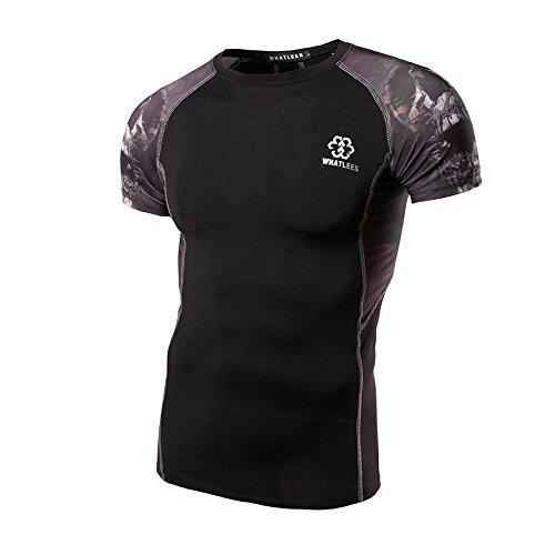 whatlees-herren-urban-basic-sports-t-shirts-muskelshirt-in-verschiedene-farben