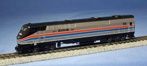 kato-usa-model-train-products-ge-p42-66-genesis-amtrak-40th-anniversary-phase-ii-n-scale-train