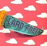 Lard Free
