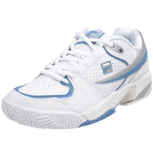 discount tennis shoe womens sale bestsellers cheap