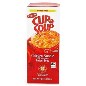 CCE03487 - Cup-a-Soup