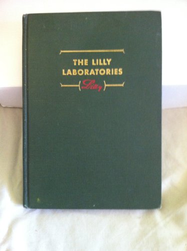 the-lilly-laboratories