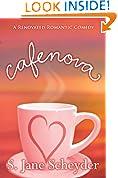 Cafenova Clairmont