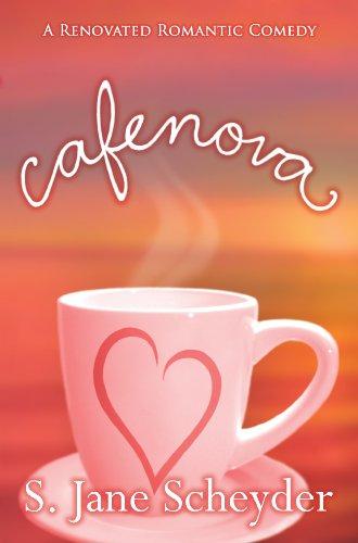 Cafenova (Clairmont Series)