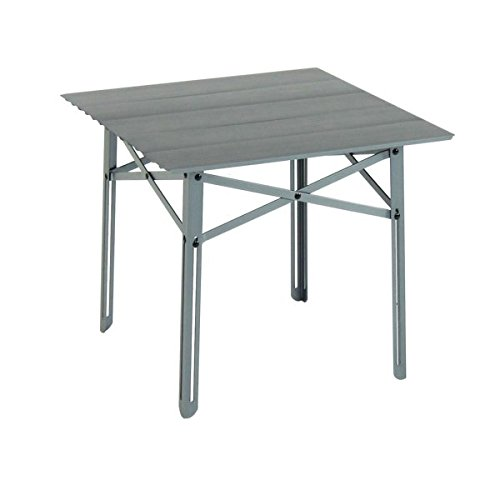 オンウエー ツーリングテーブル
