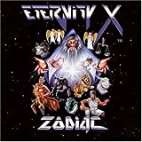 Zodiac by Eternity X