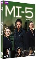MI-5 - Saison 9